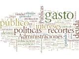 Recortes_(III)-_¿en_qué_políticas_públicas_se_ha_producido_un_mayor_recorte?