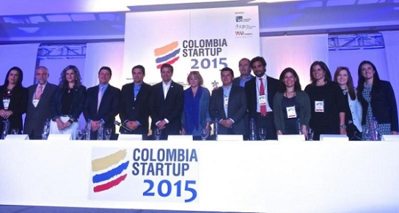 mesa-apertura-coolombia-startup-2015